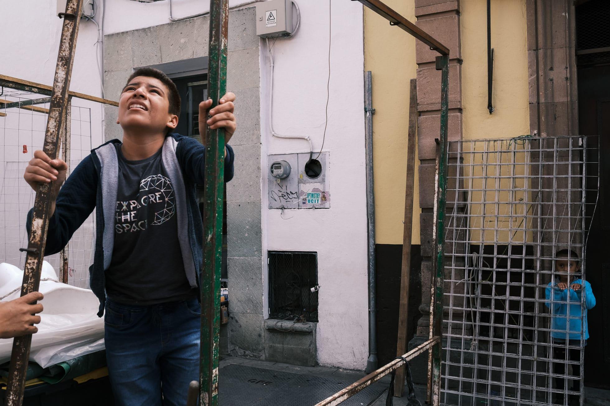 fujifilm-x-pro3-mexico-street-photography-51