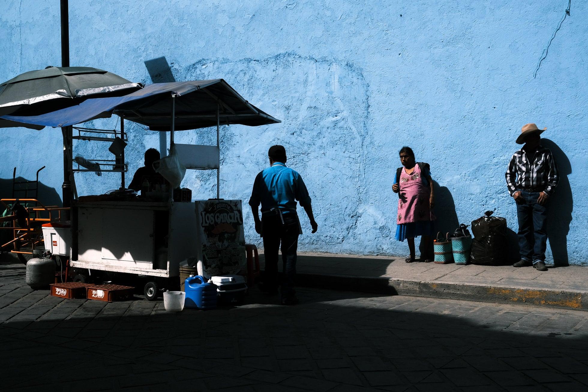 fujifilm-x-pro3-mexico-street-photography-52