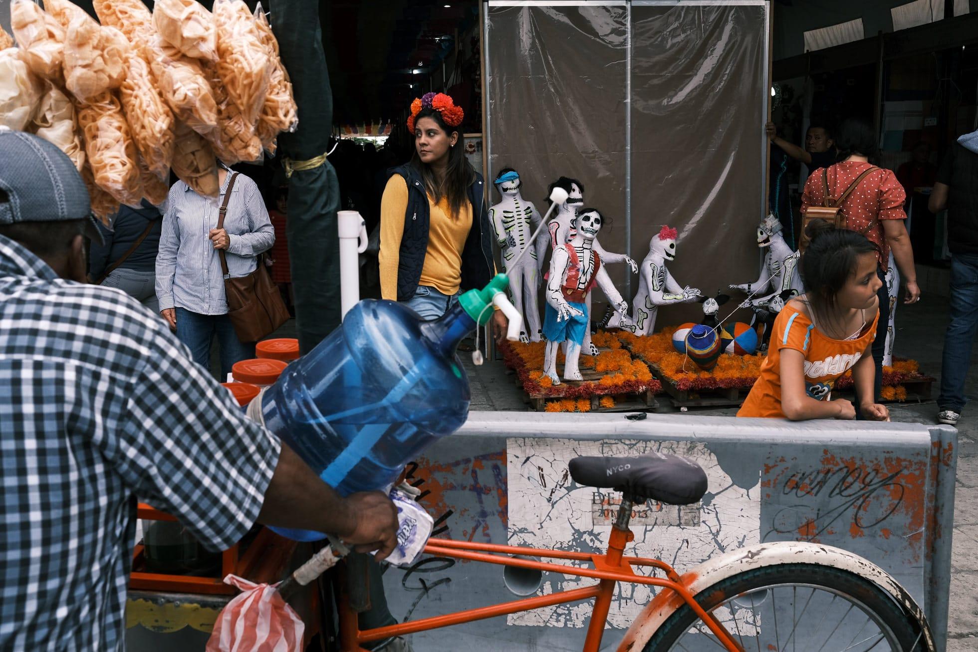 fujifilm-x-pro3-mexico-street-photography-60