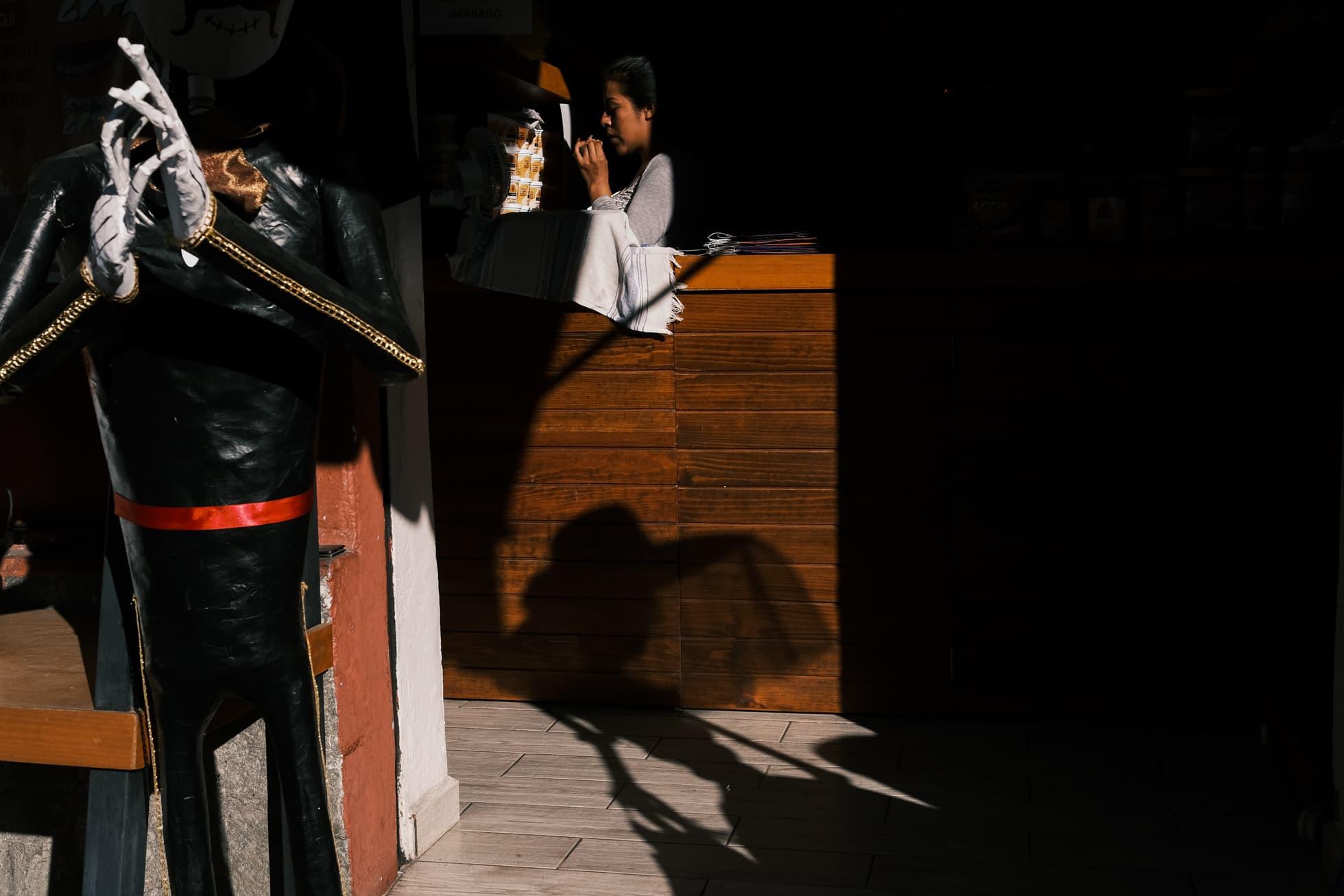 fujifilm-x-pro3-mexico-street-photography-73