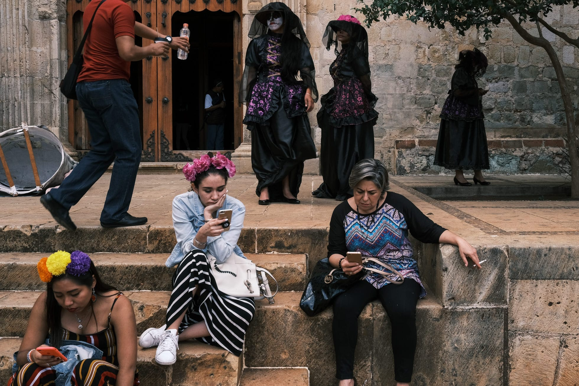 fujifilm-x-pro3-mexico-street-photography-75