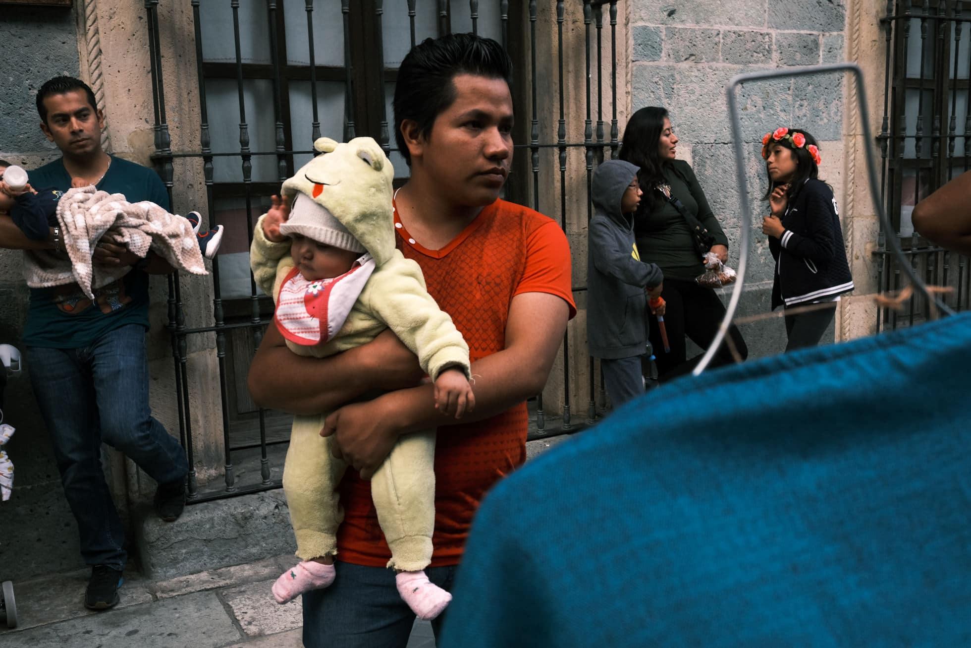 fujifilm-x-pro3-mexico-street-photography-76