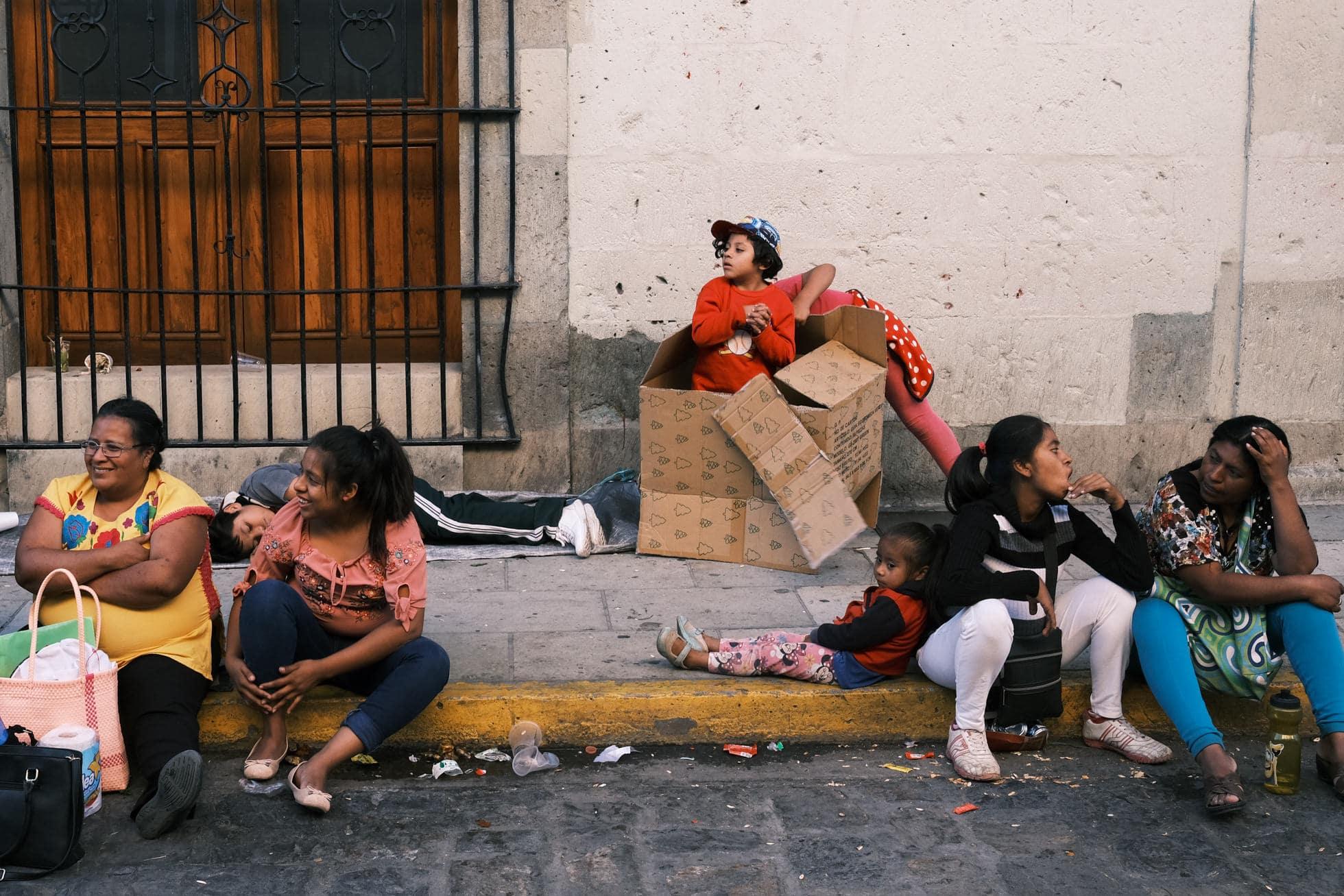 fujifilm-x-pro3-mexico-street-photography-77