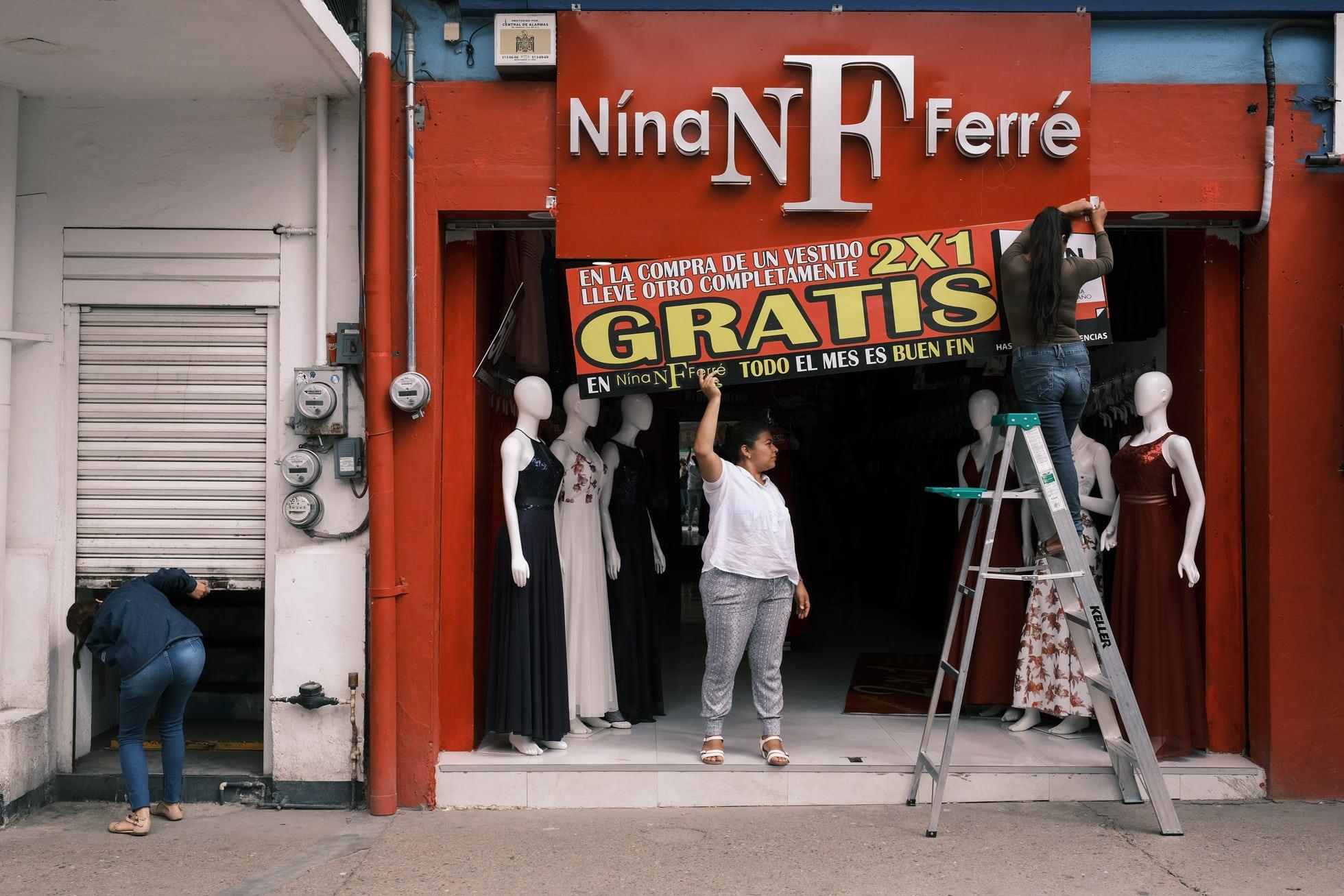 fujifilm-x-pro3-mexico-street-photography-79